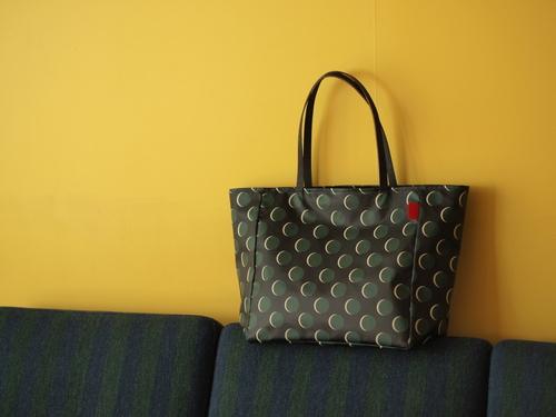 relax bag travel いよいよ_e0243765_15254289.jpg