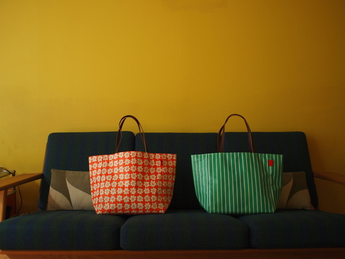 relax bag travel いよいよ_e0243765_15322629.jpg