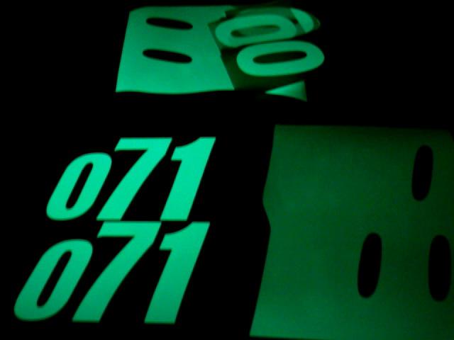 f0208665_7262133.jpg
