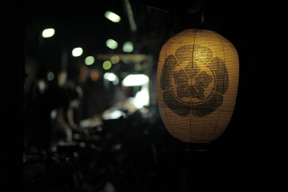祇園祭り 2013 宵山_f0021869_23101827.jpg