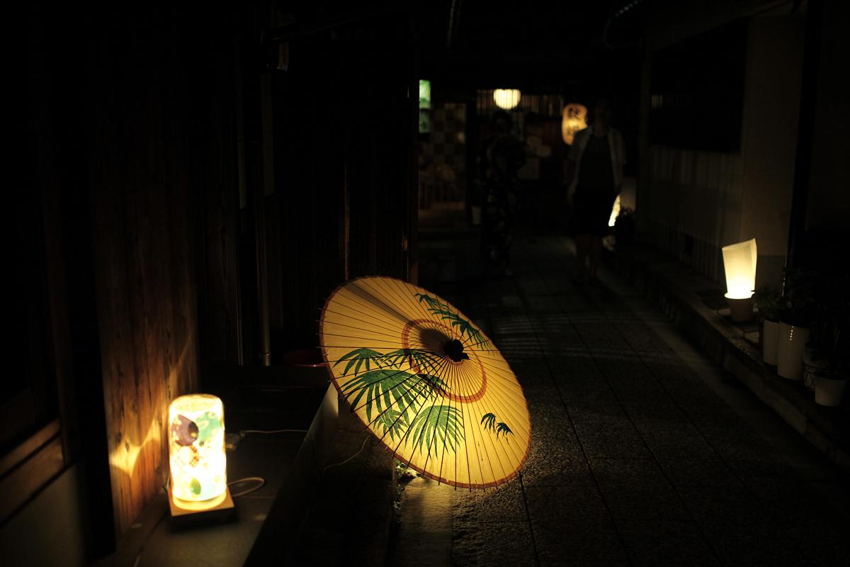 祇園祭り 2013 宵山_f0021869_2351011.jpg