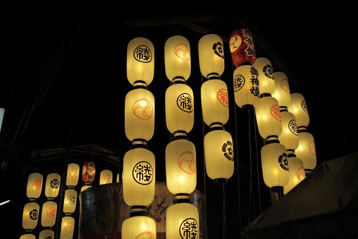 祇園祭り 2013 宵山_f0021869_2352384.jpg