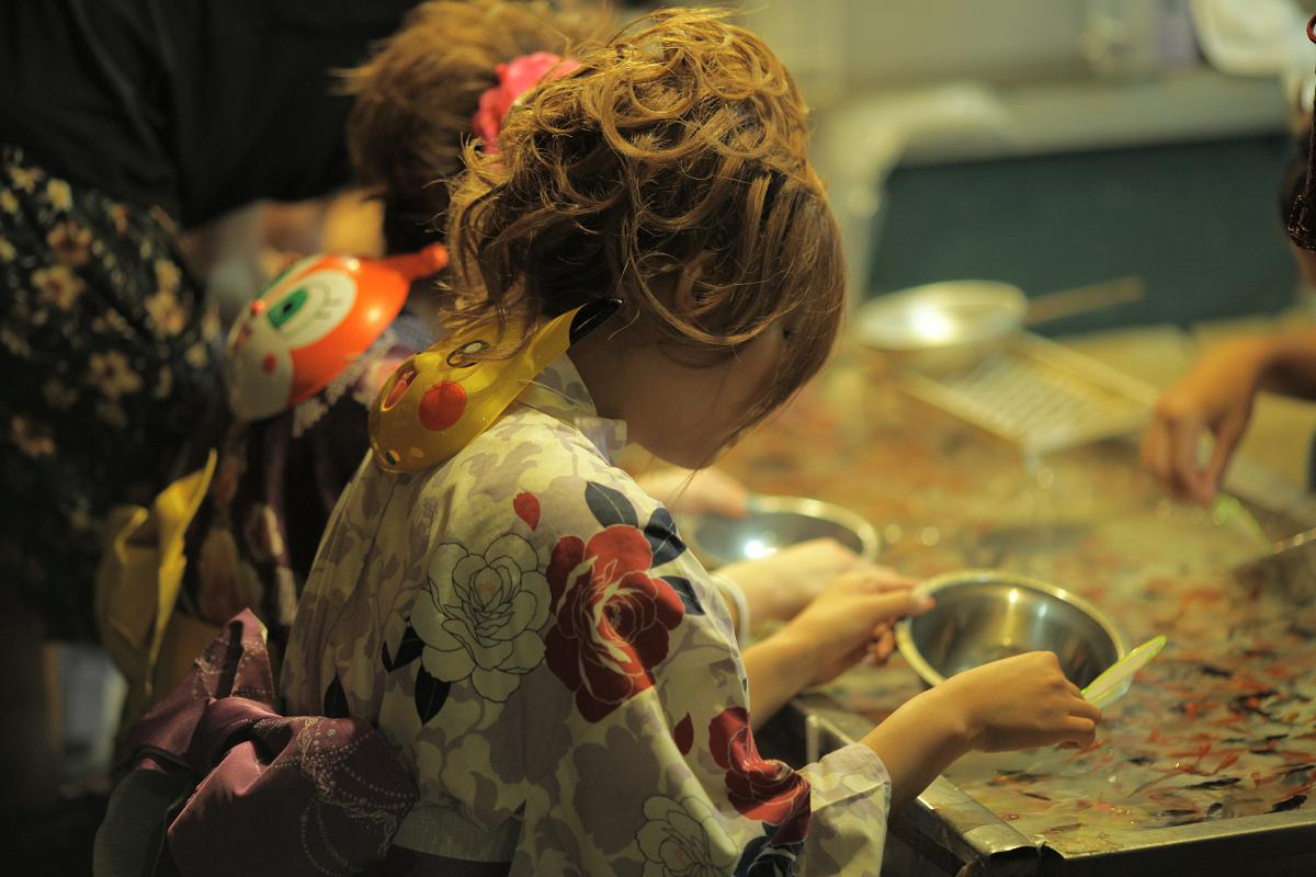 祇園祭り 2013 宵山_f0021869_236164.jpg