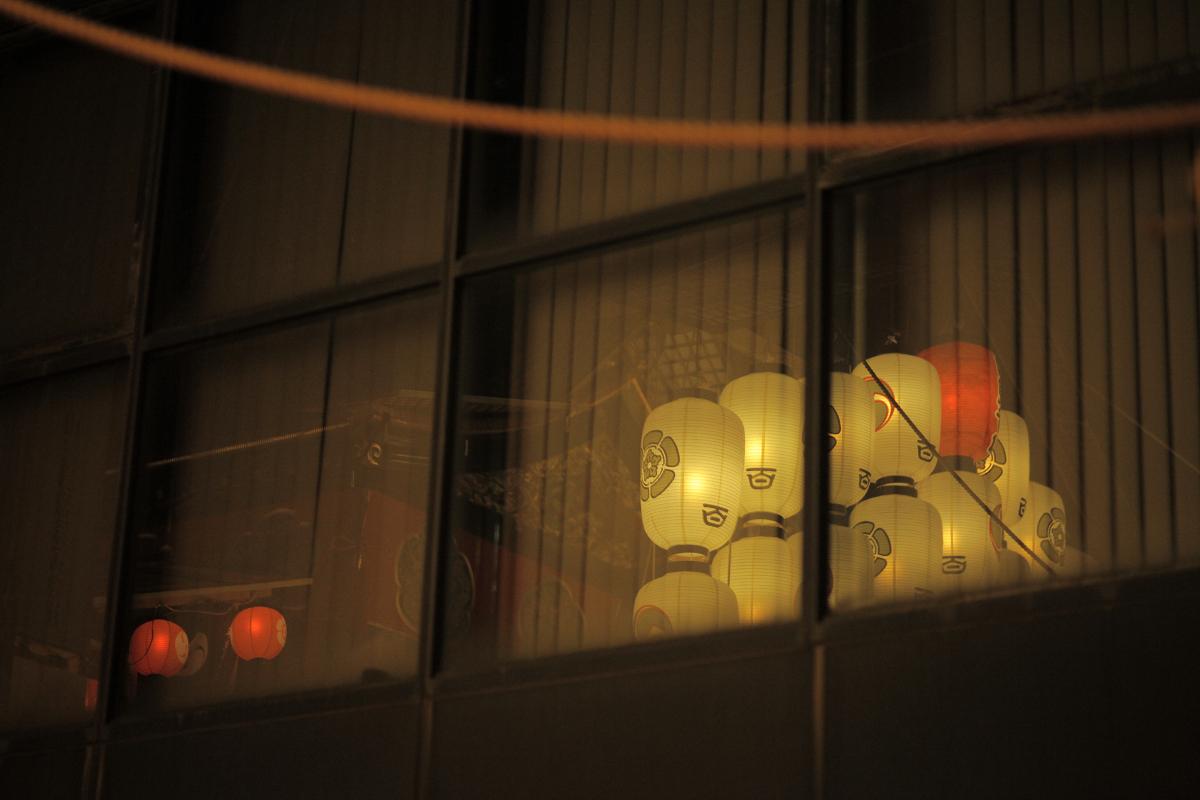 祇園祭り 2013 宵山_f0021869_2373151.jpg