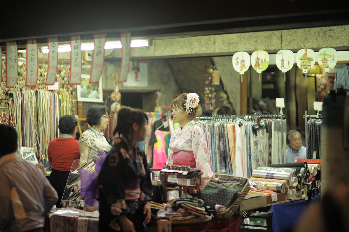 祇園祭り 2013 宵山_f0021869_2382499.jpg