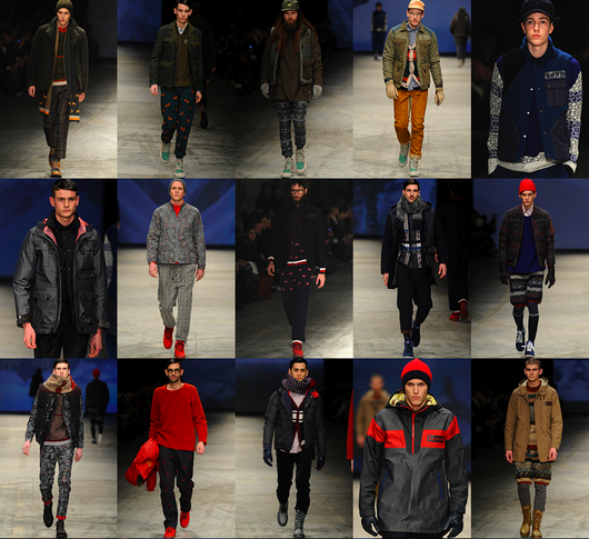 White Mountaineering 2013-14 A/W - 7.27 START!!_f0020773_1353291.png