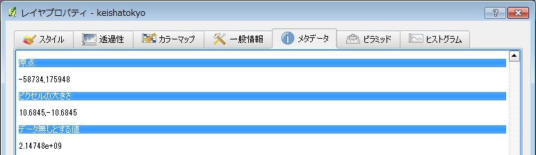 a0122776_201647100.jpg