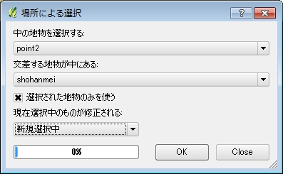 a0122776_20253476.jpg