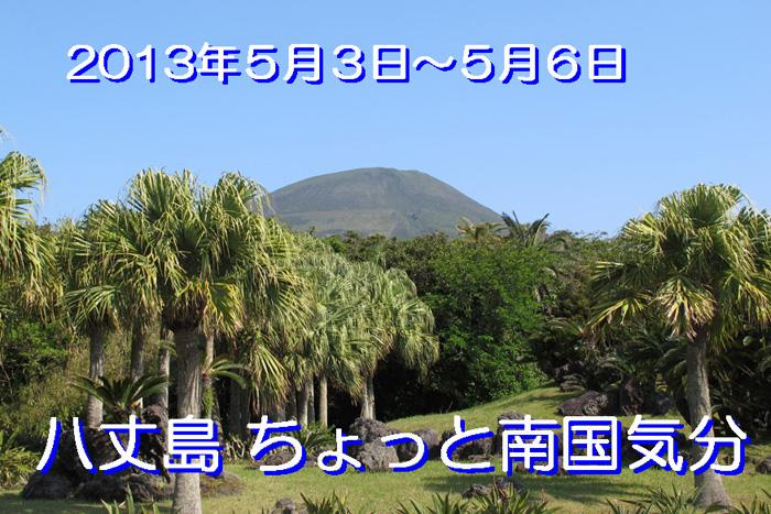 a0035279_8531032.jpg