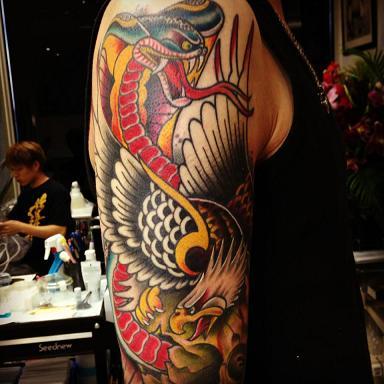 tattoos_c0198582_1465049.jpg