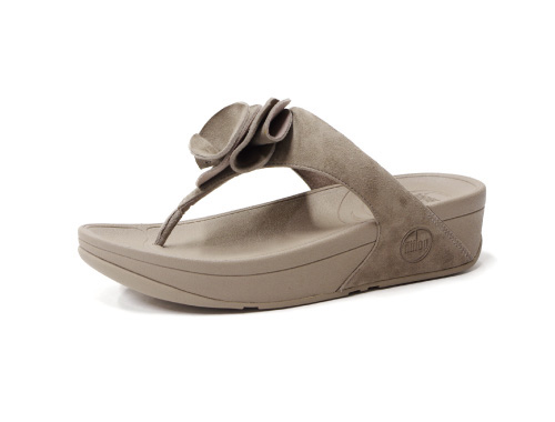 FITFLOP ROKKIT YOKO:SORRY,SOLD OUT!_f0111683_14203138.jpg