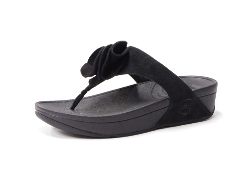 FITFLOP ROKKIT YOKO:SORRY,SOLD OUT!_f0111683_14203622.jpg
