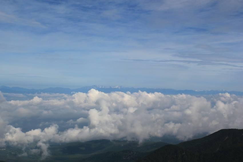 八ヶ岳_f0230689_12254636.jpg