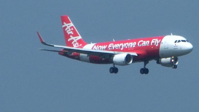 北海道観光と飛行機、沖縄観光と飛行機、地方活性化に飛行機が重要、格安飛行機が地域活性に寄与_d0181492_23465792.jpg