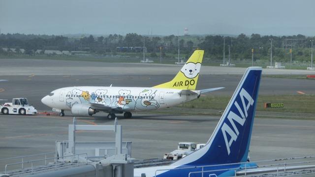 北海道観光と飛行機、沖縄観光と飛行機、地方活性化に飛行機が重要、格安飛行機が地域活性に寄与_d0181492_23475986.jpg