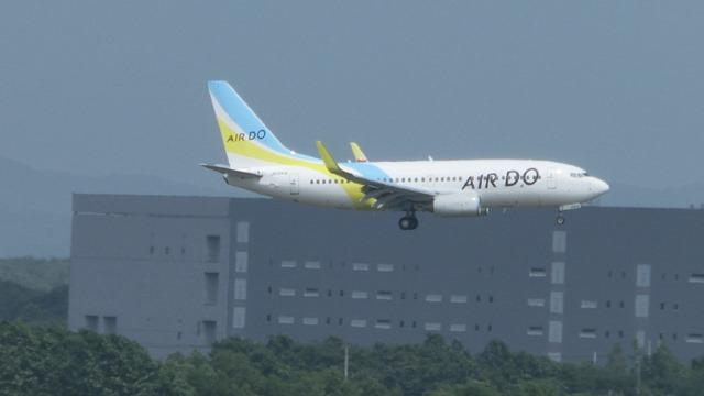 北海道観光と飛行機、沖縄観光と飛行機、地方活性化に飛行機が重要、格安飛行機が地域活性に寄与_d0181492_23532640.jpg