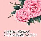 _e0160595_16482759.jpg