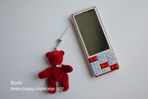 b0032098_14215875.jpg