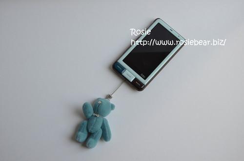 b0032098_1424730.jpg