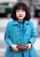 菊地凛子さんご出演の映画「パシフィック・リム」(Pacific Rim)観てきました_b0007805_22432430.jpg