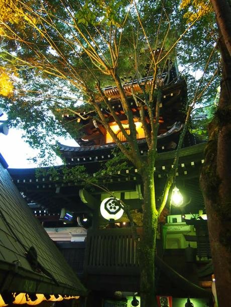広島に行って来ました!_a0037910_653215.jpg