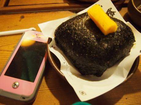 広島に行って来ました!_a0037910_653434.jpg