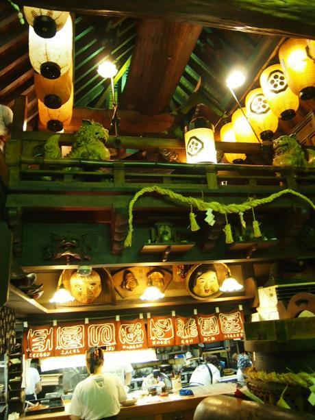 広島に行って来ました!_a0037910_653497.jpg