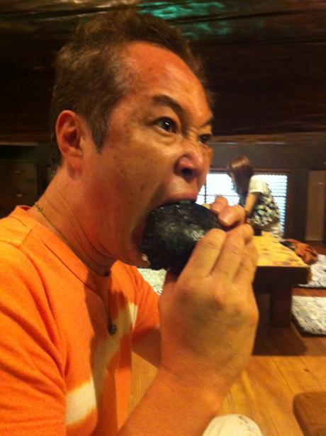 広島に行って来ました!_a0037910_65352.jpg