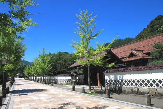 夏の津和野_e0048413_2315854.jpg