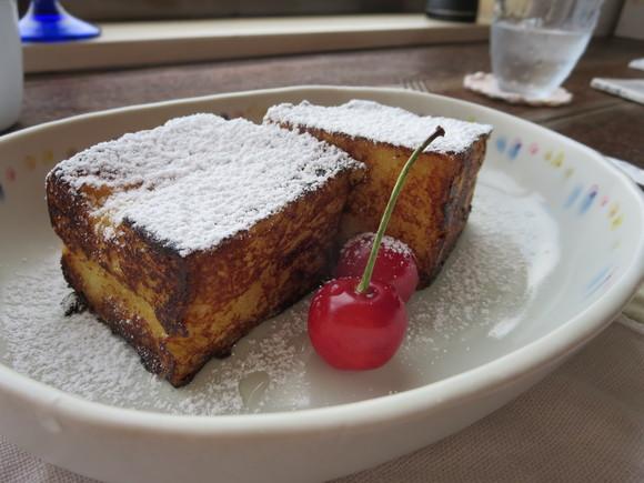 次は静岡市久能で氷りを食べる!_b0093515_23385049.jpg