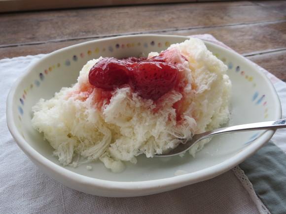 次は静岡市久能で氷りを食べる!_b0093515_2338868.jpg