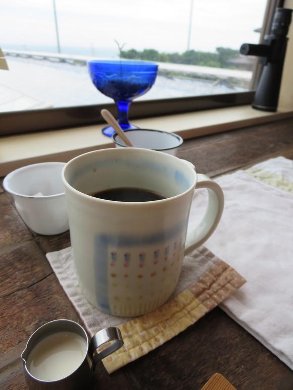 次は静岡市久能で氷りを食べる!_b0093515_23393795.jpg