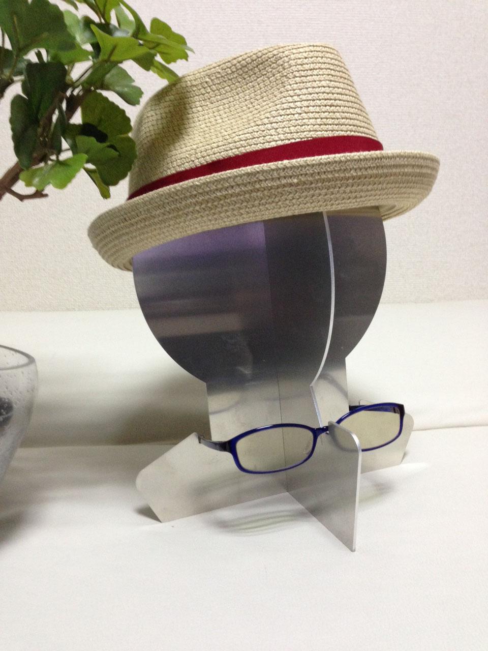 帽子掛け_d0085634_18112032.jpg