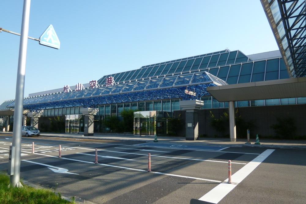 法事で松山へ_f0209434_0105226.jpg