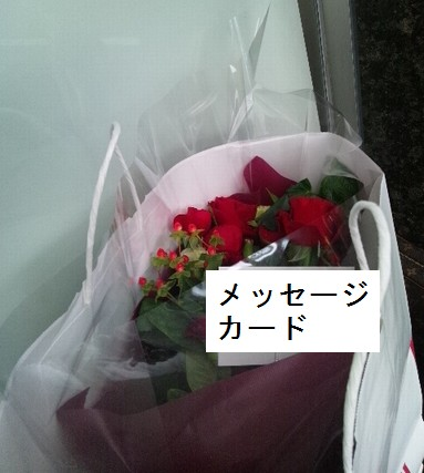 f0064937_8522995.jpg