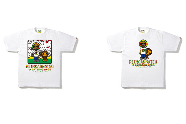A BATHING APE® x SNOOP LION_b0133839_1774231.jpg