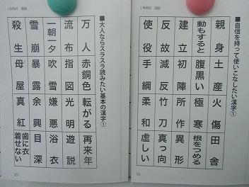 漢字から地図へ_a0272042_9534655.jpg