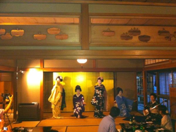 130719 祇園祭に行ってきました! _f0164842_8475116.jpg