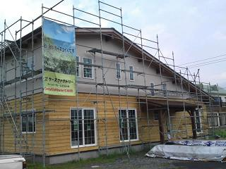 KujyukuriProject20_d0059949_10221951.jpg