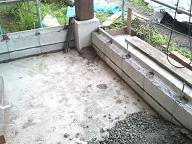 KujyukuriProject20_d0059949_11352849.jpg
