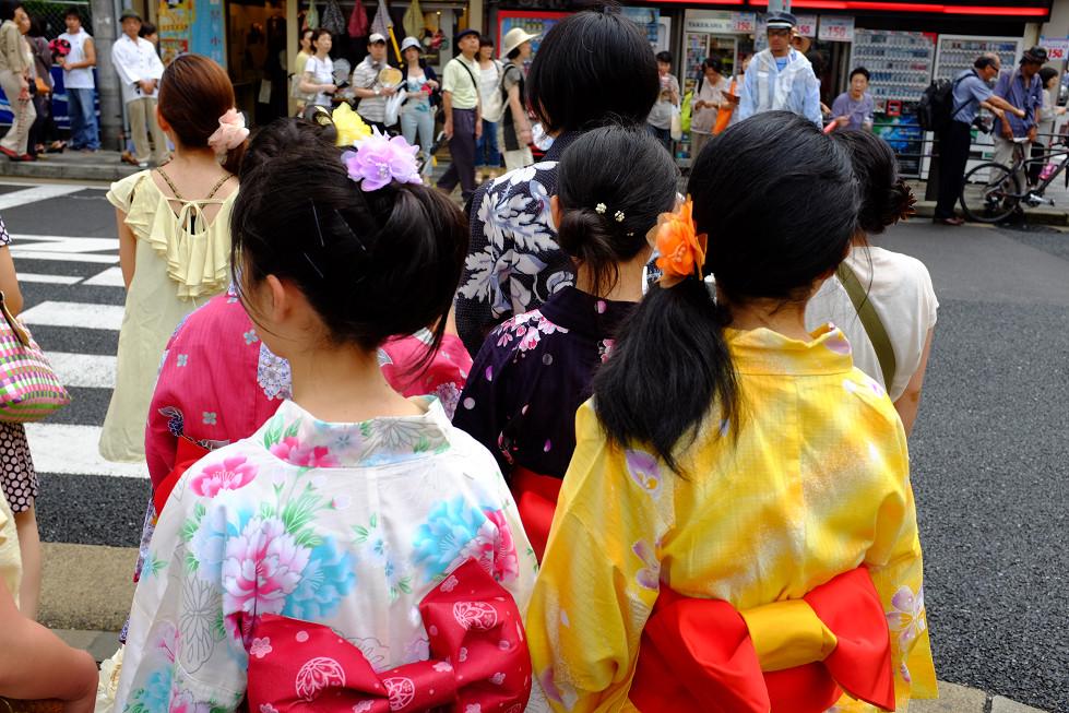 祇園祭2013 宵々々山スナップ 〜その3〜_f0152550_2330528.jpg
