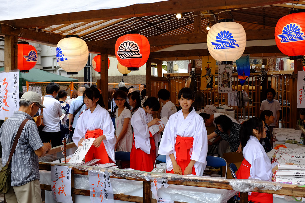祇園祭2013 宵々々山スナップ 〜その3〜_f0152550_23311865.jpg