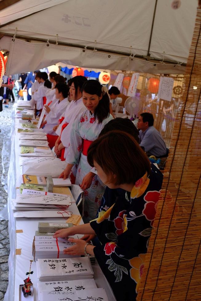 祇園祭2013 宵々々山スナップ 〜その3〜_f0152550_2331641.jpg