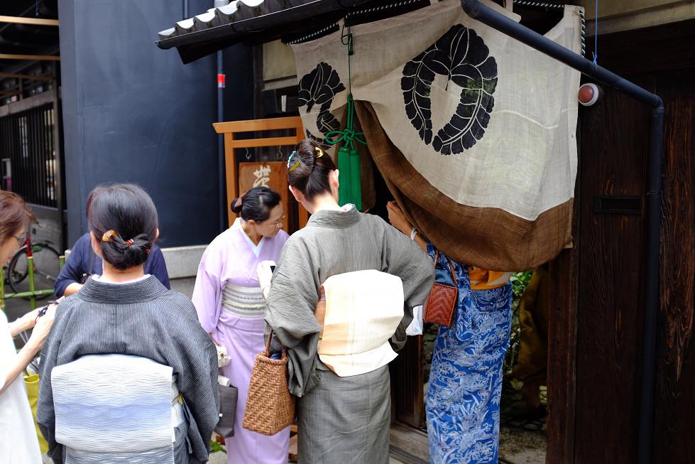 祇園祭2013 宵々々山スナップ 〜その3〜_f0152550_23323620.jpg