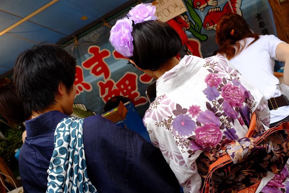 祇園祭2013 宵々々山スナップ 〜その3〜_f0152550_2332447.jpg