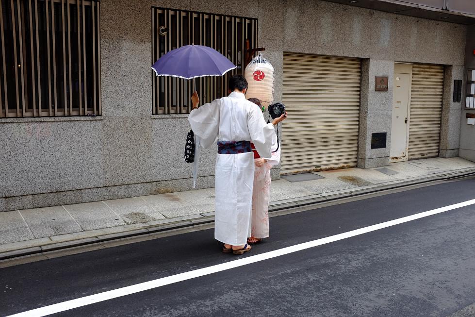 祇園祭2013 宵々々山スナップ 〜その3〜_f0152550_23325581.jpg