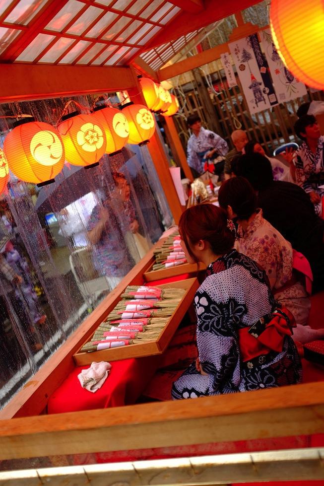 祇園祭2013 宵々々山スナップ 〜その3〜_f0152550_23332437.jpg
