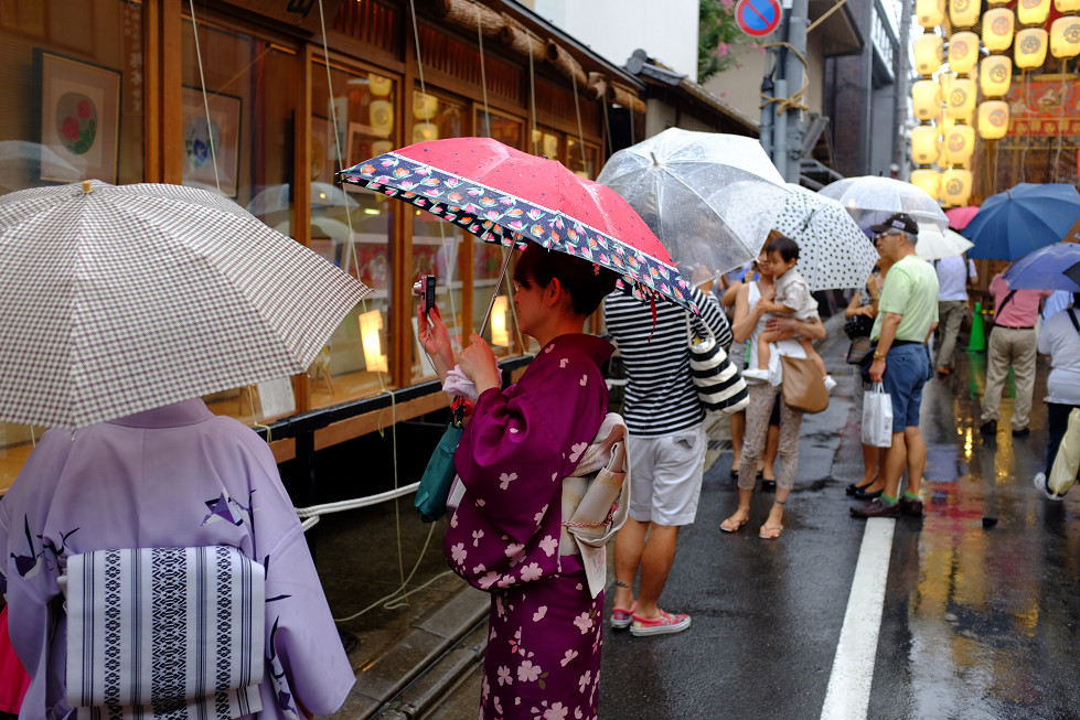 祇園祭2013 宵々々山スナップ 〜その3〜_f0152550_23334615.jpg