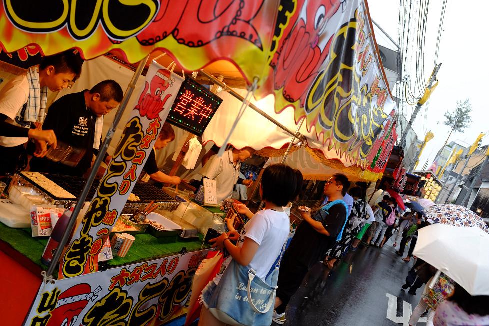 祇園祭2013 宵々々山スナップ 〜その3〜_f0152550_2333975.jpg