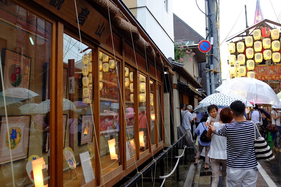 祇園祭2013 宵々々山スナップ 〜その3〜_f0152550_2334125.jpg